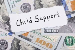 The Importance of Child Support Payments for a Single Parent