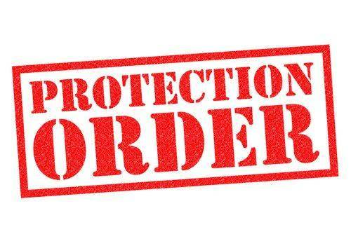 Challenging an Order of Protection in Illinois Courts