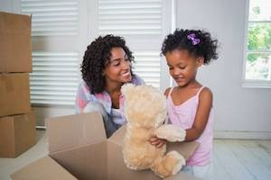 Changes to Parental Relocation in Illinois