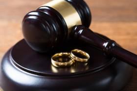 Avoiding Delays in Your Illinois Divorce