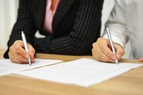 Is Collaborative Divorce the Right Choice for You?