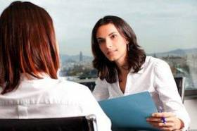 How Do I Prepare for a Deposition in a Divorce Case?