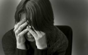 How Domestic Violence Affects Divorce and Custody in Illinois