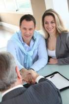 Property Division Without Divorce: Postnuptial Agreements