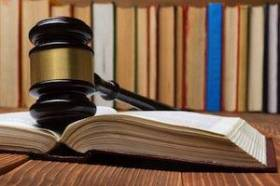 Understanding Jurisdiction in Illinois Family Courts