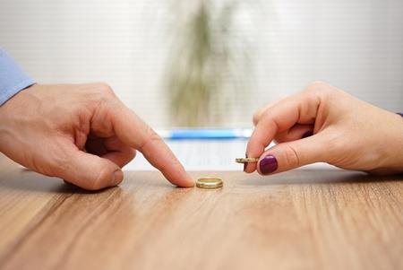 Wheaton divorce mediation attorney