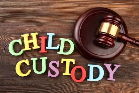 How To Prepare Yourself For A Child Custody Hearing