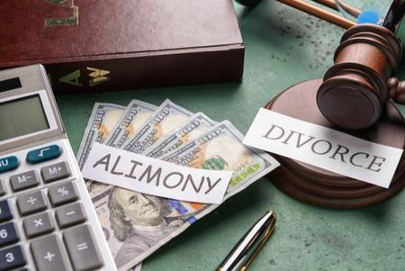 DuPage County spousal support lawyer