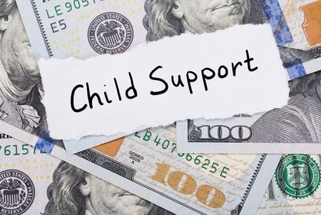 Wheaton divorce lawyer for child support enforcement and modification