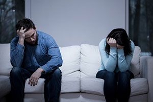 Naperville divorce attorney finances